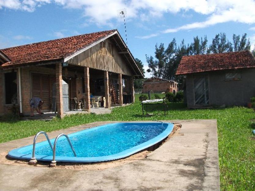 Piscinas pequenas para casas fotos e modelos - Modelos de piscinas fotos ...